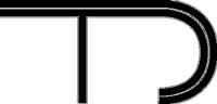 Logga Triday.se | designade wordpress hemsidor billigt