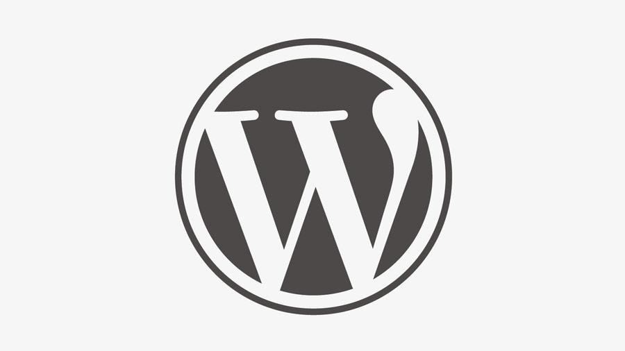Triday gör hemsidor i Wordpress för att det ska vara enkelt att uppdatera själv!
