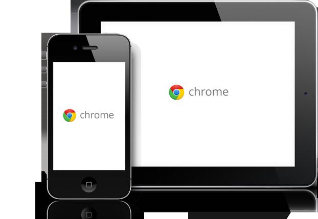 Googles nya sökalgoritm